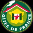 Location de gites à Vallon Pont d'Arc dès maintenant, réservez votre villa